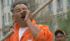 """""""Nem félünk és nem fázunk, Orbán Viktor a királyunk!"""" – A Fidesz-szavazók elárulják, ki lesz 20 év múlva a miniszterelnök"""
