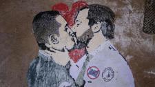 Róma fellázad Brüsszel ellen: formálódik az új olasz koalíció