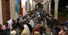 Az Iszlám Államot éltette Erdogan Budapesten nyíló iskolájának egyik oktatója