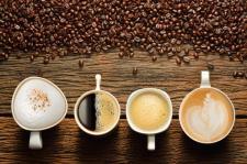 A kávé hét csodálatos tulajdonsága, amiért érdemes mindennap fogyasztani