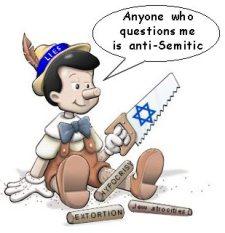 Magyar antiszemitizmus?