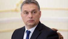 Magyar politológus: Komoly nyomást gyakorolnak Magyarországra (NIF kommentárral)