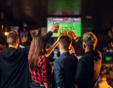 Képernyőn az Európa-liga nyolcaddöntői