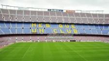 Tovább kell várni a Barcelona új elnökére