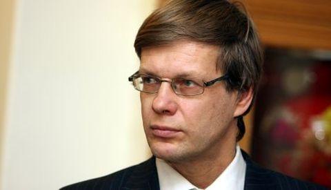 Hazafiként kívánt részt venni az SS-veteránok megemlékezésén a lett miniszter – menesztették