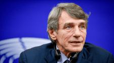 Az EP-elnök extrém nyilatkozata