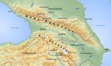 Vélhetően magyar vonatkozású régészeti leletek kerültek elő a Kaukázus vidékén