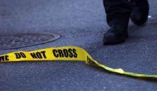 Halálos lövöldözés a New York-i bevándorlási hivatalban