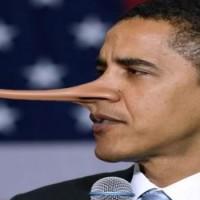 Obama hazudott, mégsem vonja ki a csapatokat a Közel-Keletről