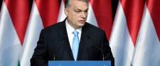 Orbán zseniálisan tette helyre az ellenzéket