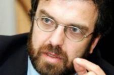 Izraeli segítségre szorul a baloldali összefogás