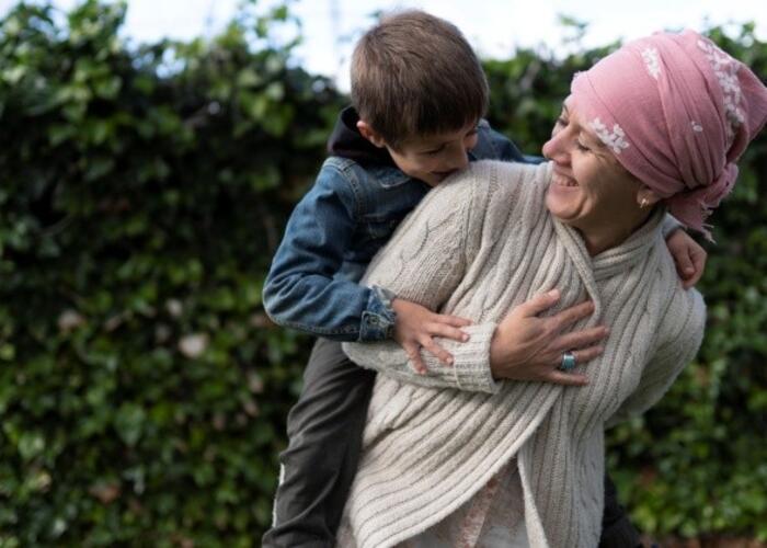5 gyakori tévhit a rákról, aminek jobb nem bedőlni