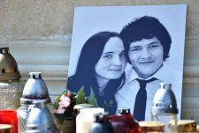 A Kuciak-gyilkosságot vizsgáló nyomozócsoportot feloszlatták, mielőtt befejezhette volna a munkáját