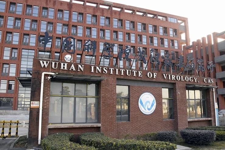 Kína nem engedi, hogy a WHO úgy vizsgálódjon Vuhanban, ahogy szeretne