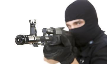 Turistákra lőttek ismeretlen fegyveresek Oroszországban