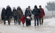 Demográfiai katasztrófa felé közelít Európa