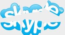 Súlyos biztonsági hibát találtak a Skype-ban. Újra kell írni az egész programot