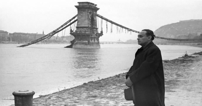 Szálasi Ferenc nemzetvezető kihallgatása – V. jegyzőkönyv folytatólag felvéve 1945. október 24-én