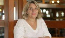 Ismét Morvai Krisztinával az élen indul a Jobbik Európában