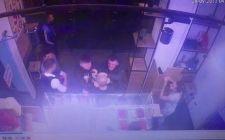 Megvertek Kolozsvár belvárosában egy szíriai menekült férfit, mert nem tudott románul