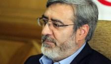 Irán támadással fenyegeti Pakisztánt