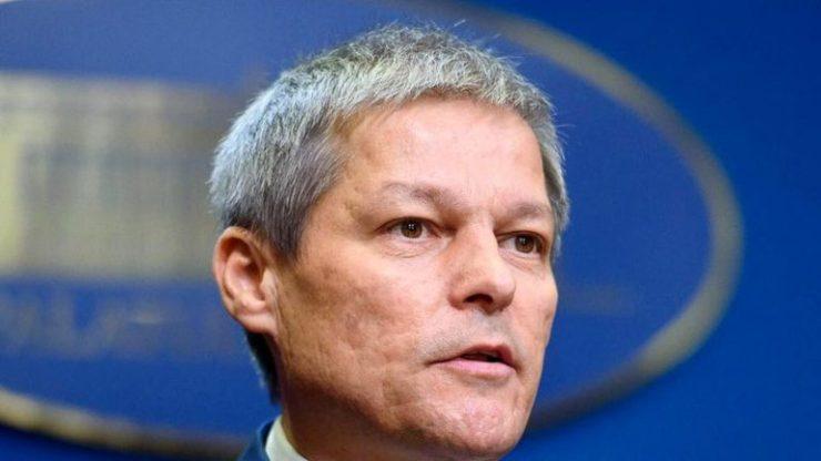 Hamarosan jóváhagyják a román helyreállítási tervet