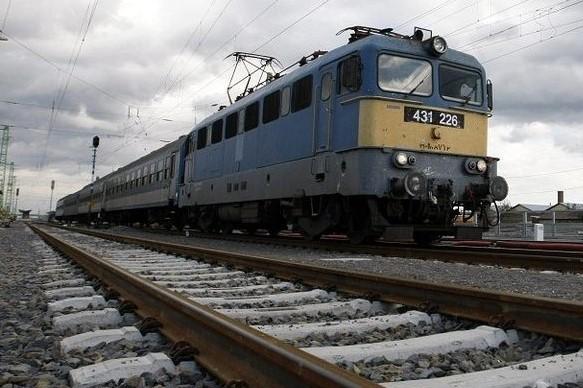 A Betyársereggel akciózik a Mi Hazánk a vonatokon