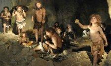 Nem volt rossz soruk a neandervölgyiek gyerekeinek