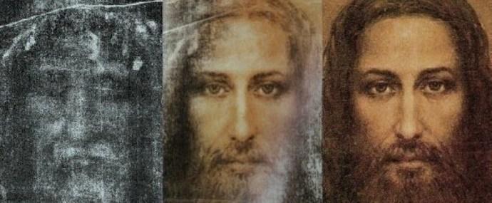 Összeesküvés elméletek sorozat 15. – Jézus titkos aktái