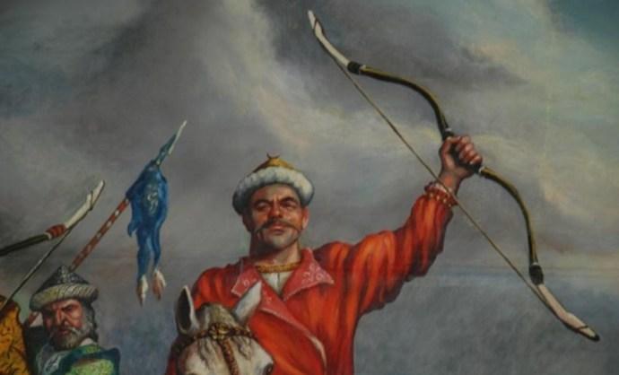 A hadtörténelem legzseniálisabb trollkodása – így verték át Árpád harcosai a nyugati lovagokat