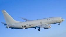 Izraeli és NATO képrepülőket észleltek a szíriai légtér közelében