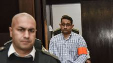 Felmentette a bíróság azt az indiai férfit, aki tavaly halálra késelt egy focistát Pozsonyban