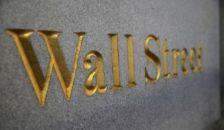 A Wall Street nem tart a háborútól