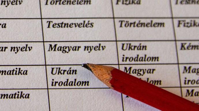 Amerikás magyarok is megmozdultak az ukrán oktatási törvény ügyében