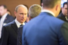 Kik állnak az oroszozás-biznisz mögött?