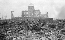 Kis híján 380-szoros Hirosimát okoztak a saját országuk közepén 1961-ben a jenkik