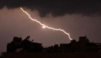 Komoly károkat okozott a vihar