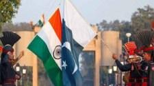 India megfenyegette Pakisztánt a legutóbbi támadásokkal kapcsolatban