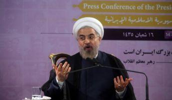 Amerikai-iráni szövetséget sürgetnek a republikánusok
