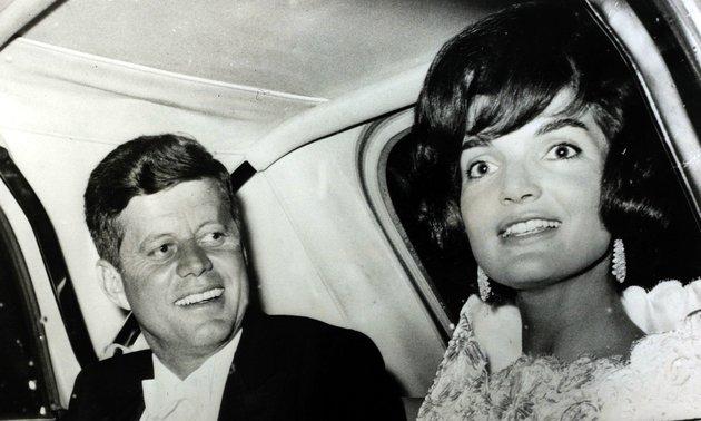 Hetek alatt megváltoztatta a Fehér Ház társasági életét a legfiatalabb First Lady