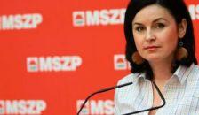 Nincs diplomája az MSZP-s Kunhalminak – önéletrajzában kettőt is említ