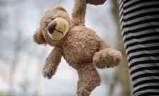 Nem emberek: megerőszakoltak egy négyéves kislányt Cegléden