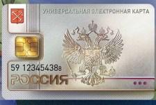 A nyugat két év múlva már nem tudja bedönteni az orosz gazdaságot