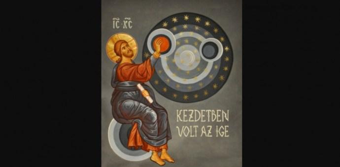 """Bagyinszki Ágoston OFM: Miben több """"Isten Igéjének vasárnapja"""", mint a """"Szentírás vasárnapja"""" volt?"""
