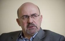 Markó Béla: nekünk rossz, ha Európában nemzetállamok fognak kialakulni