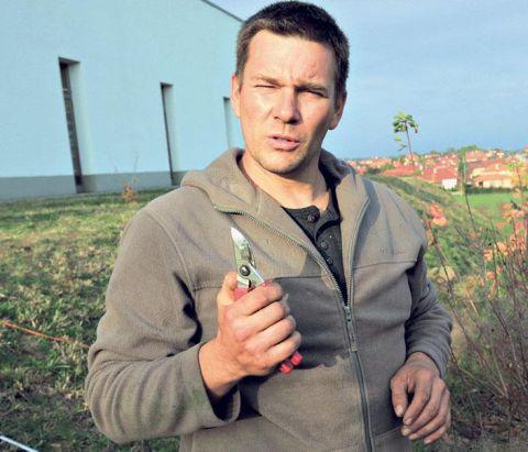 Minősített emberöléssel akarják megvádolni a fagyállós gazdát – életfogytiglant is kaphat a magyar, ha tulajdonát védi