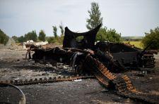 Mészárlás történhetett az ilovajszki katlanban