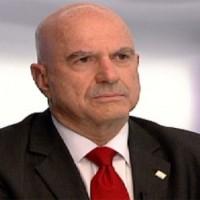 """""""Meg kell védenem a hazámat!"""" – Izrael nagykövete az eurovíziós dalbotrányról"""