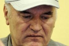 Népirtásért akár életfogytiglanra is ítélhetik a Balkán mészárosát