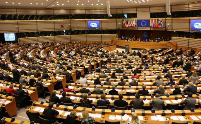 A Minority Safepack után újabb vizsga előtt az Európai Unió: kedden az EP szakbizottsága két Beneš-dekrétumokhoz kapcsolódó petíciót fog tárgyalni